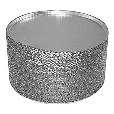 aluminium_monsterschaaltjes