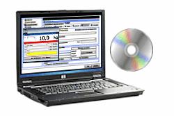 weegsoftware