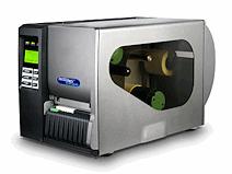 LP-1000 Thermische Labelprinter 212x159