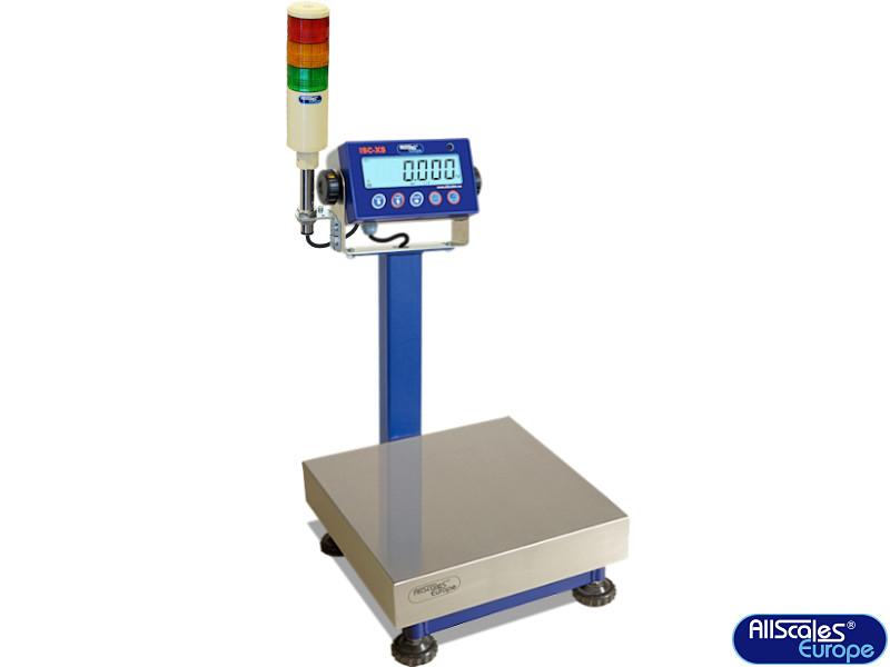 WPT-C-II-bankweegschaal-300x300