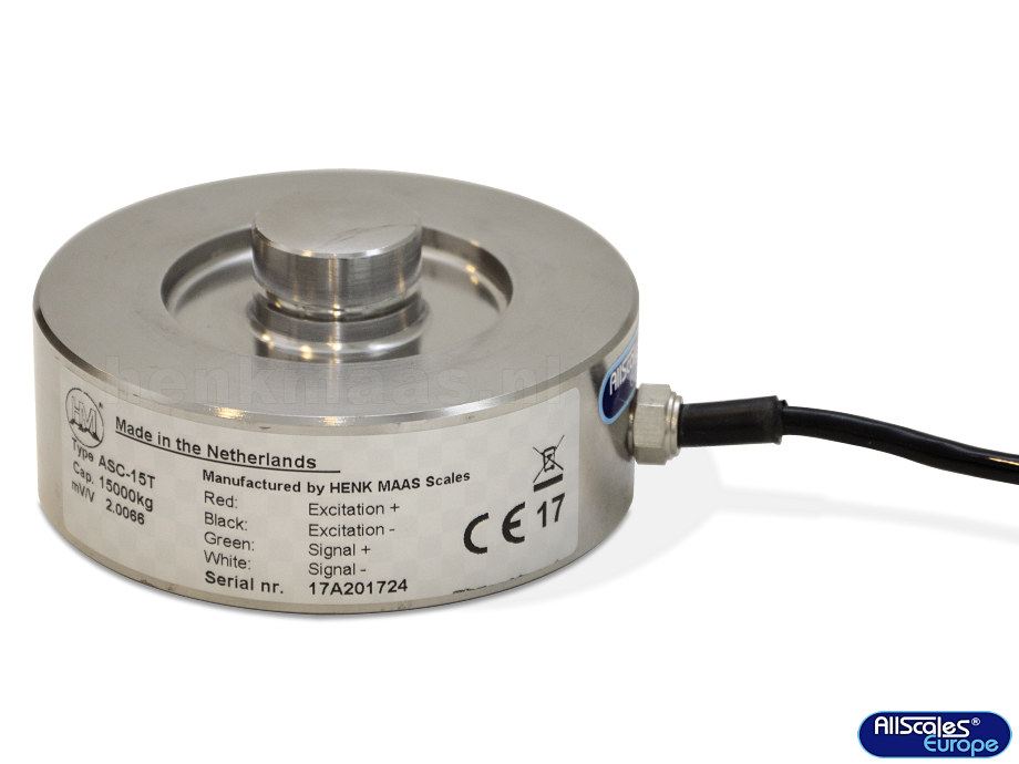 ASC-compression-load-cell_2192