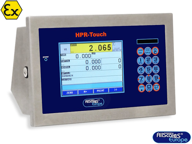 indicator-HPR-Touch