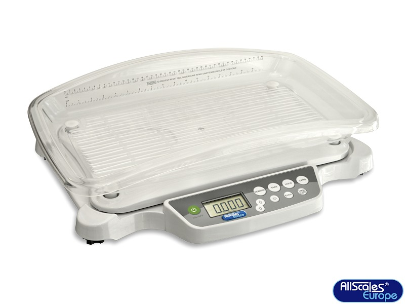 ASMD BW Baby Scale