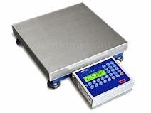 Bankweegschaal VPI-U-Advanced 212x159