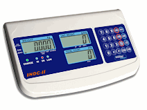 INDC-II Weegindicator 212x159