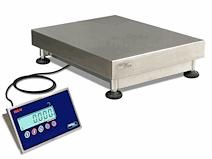 WPIR-T-bankweegschaal 300x400 separate indicator 212x159