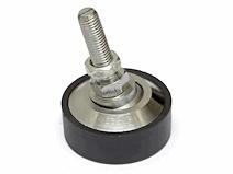 SSK60-12K adjustable foot 212x159