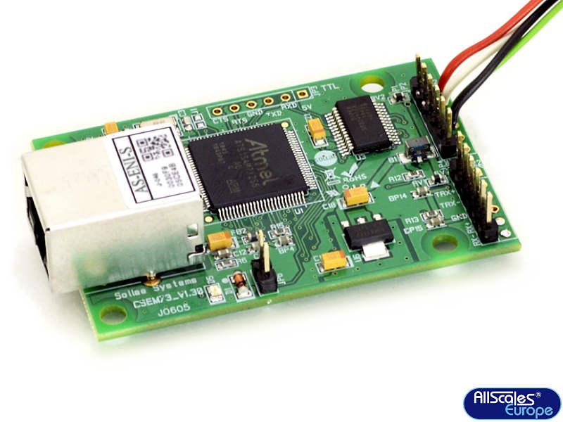 AS-ENI-S-Ethernet-module 05094-detail