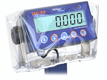 stofkap-over-indicator-ISC-XS 212x159