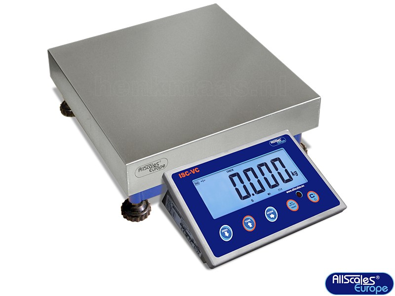 WPT-R-ISC-VC-bench-scale-300x300mm 03936