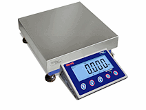 WPT-R-ISC-VC bench scale 30x30cm 212x159 (2)