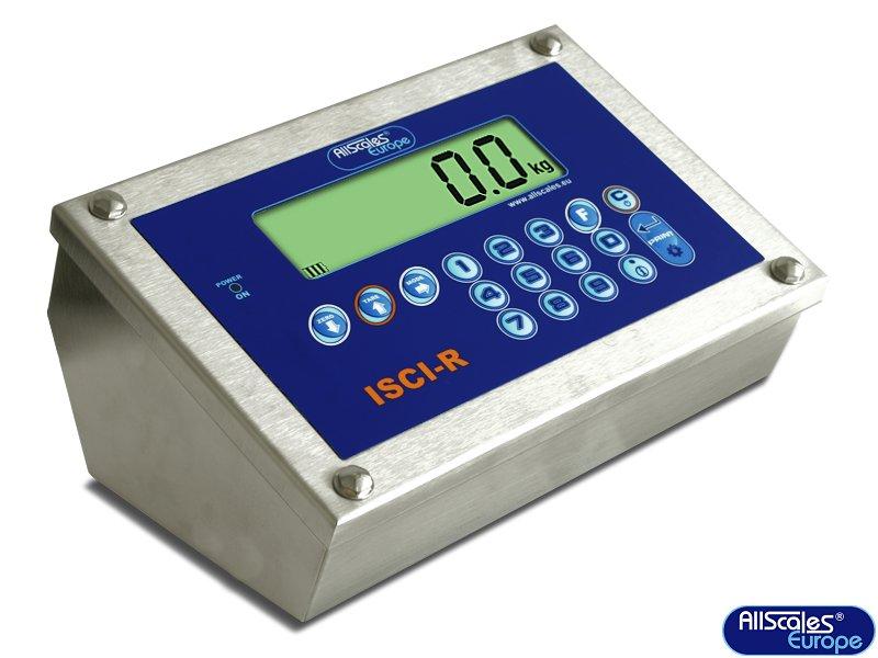 ISCI-R-weegindicator-RVS_03345
