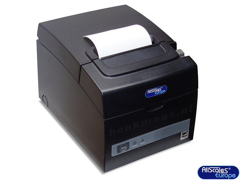 printer_as-310