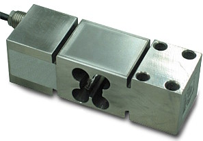loadcell_rsp2_2