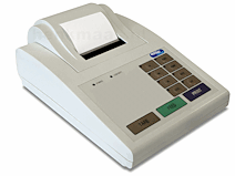 CH1 Dot Matrix Bonprinter 212x159