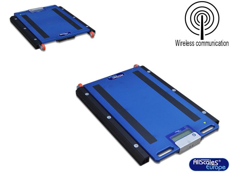 WAWM-RF-draadloos-asweegsysteem_02501