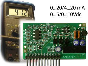 as-ao_16bit_analog_output_pr_350px