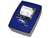 Thermische Bonprinter TP-K
