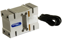 loadcell-as7g