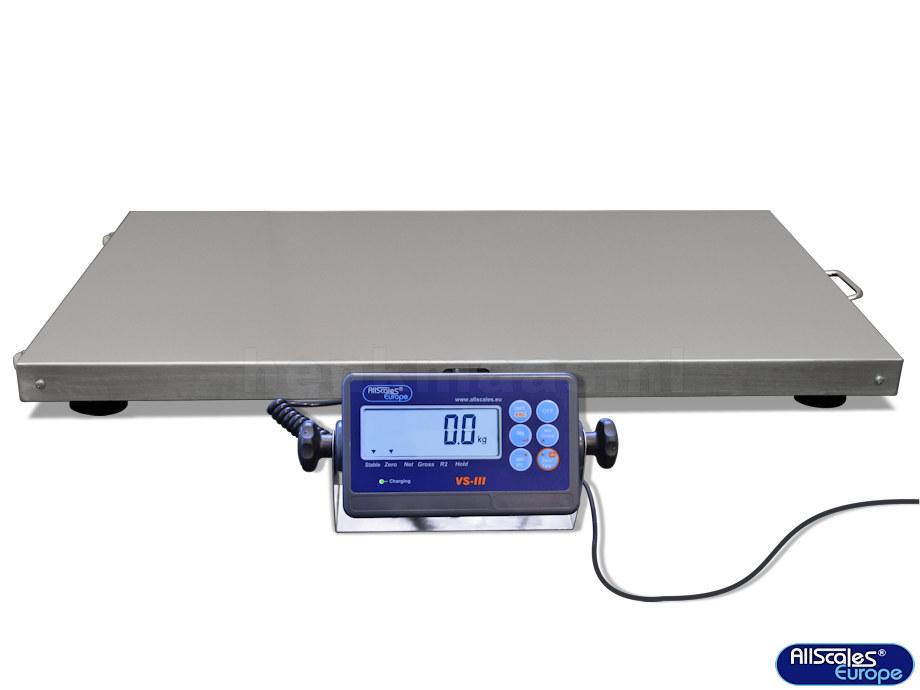 VS-III_bench-scale-02236