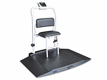 Patientenweegschaal ASMD-MWHS A 212x159