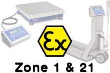 Atex-zone-1-21