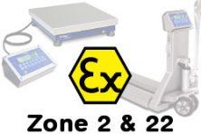 Atex-zone-2-22