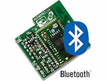 AS-BTI Blue Tooth Interface 212x159