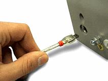 AS-UI USB Interface Indicators 212x159