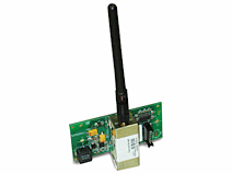 AS-Wi Wifi Interface Printkaart 212x159