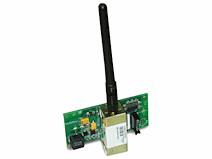 AS-Wi Wifi Interface Printkaart 212x159