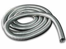 Kabelbescherming Weegindicators 212x159
