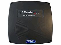 RFID Reader Asweegsysteem 212x159