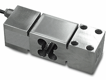 RSP2 Single Point Load Cell 212x159
