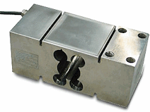 RSP3 Single Point Load Cell 212x159