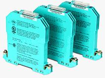 ZBX Passieve Veiligheids Zenerdiodes 212x159