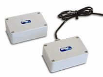 DLV-T - DLV-R Wireless Communication Boxes 212x159