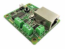 SNK Interface 212x159