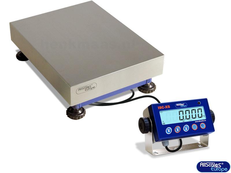 WPI-T Bankweegschaal 300x400