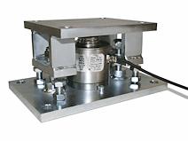 ASE-K mounting kit 212x159