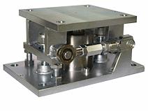 ASF-K mounting kit arm 212x159