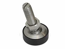 SRK60-20 adjustable foot 212x159