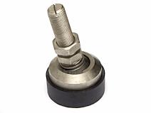 SSK62-18 adjustable foot b 212x159