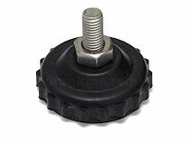SRS55-10 adjustable foot 212x159
