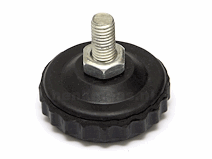 SSS55-10SRK100-16 adjustable foot 212x159212x159